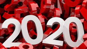 Годишен хороскоп за 2020-та година